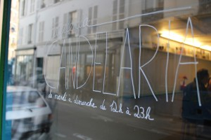 Candelaria-bar-paris-my-best-address-paris