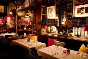 Livingstone-restaurant-paris-my-best-address