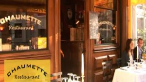 chaumette-restaurant-paris-my-best-address