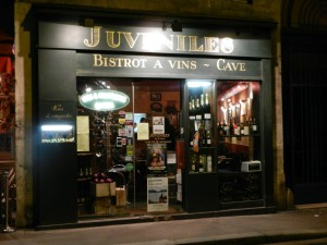 juveniles-restaurant-paris-my-best-address