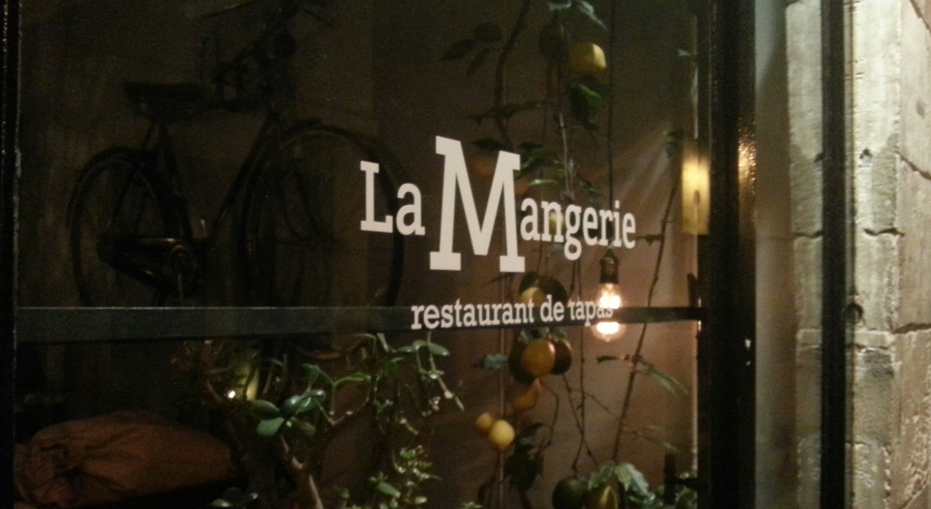 la-mangerie-restaurant-paris-my-best-address